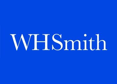 whsmith_logo2