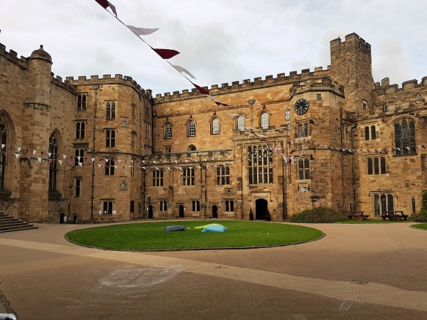 Durham Castle too.jpg
