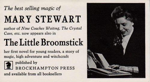 the-little-broomstick-bookmark-reverse