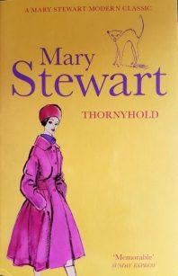 Thornyhold, Hodder pb 2011. Illustr Robyn Neild, Gerd Hartung/akg-images