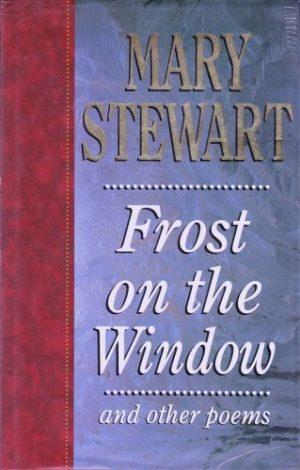 Frost poems, Hodder 1st ed 1990