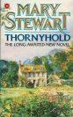 Thornyhold, Coronet pb 1989. Illustr NK