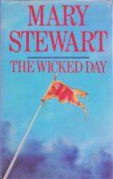 Wicked, Hodder 1st ed 1983. Illustr NK