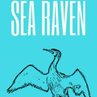The Sea Raven. Annabel Frazer — Reblog from The Three Rs Book Blog