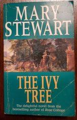 The Ivy Tree, Coronet pb 1998. Illustr: Gavin Rowe
